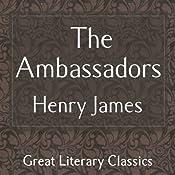 The Ambassadors | [Henry James]