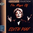 The Essential Collection (Digitally Remastered)