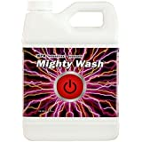 NPK Industries Mighty Plant Wash, 1-Quart