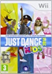 Just Dance: Kids 2014