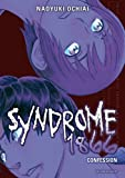 echange, troc Naoyuki Ochiai - Syndrome 1866, Tome 7 : Confession