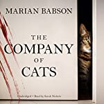 The Company of Cats | Marian Babson