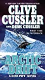 Arctic Drift (Dirk Pitt Adventure Book 20)