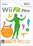 Wii ()
