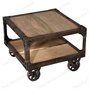 Furniture Furniture Living Room Furniture Tables Coffee Tables