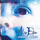 About Time By Also Eden (2006-04-02)