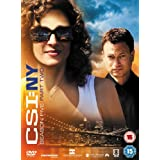 C.S.I: Crime Scene Investigation - New York - Season 5 Part 2 [DVD] [2009]by Gary Sinise