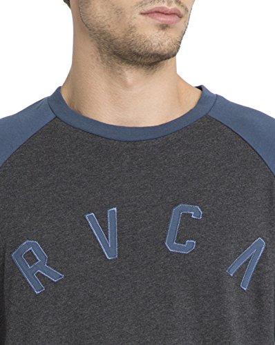 camisa-rvca-raglan-shortstop-charcoal-m-carbon