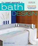 The Smart Approach to® Bath Design, Third Edition