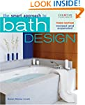 The Smart Approach to® Bath Desig...