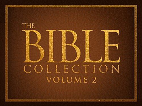 Bible Collection Season 2