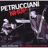 Petrucciani Nhop
