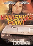 Vanishing Point [DVD] [1997] [Region 1] [US Import] [NTSC]