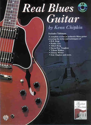 real-blues-guitar-a-complete-course-in-authentic-blues-guitar-book-and-cd