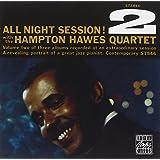 All Night Session Vol.2