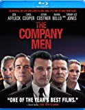 Company Men [Blu-ray]