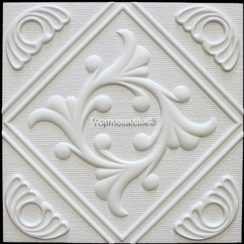 polystyrene-ceiling-tiles-anet-pack-64-pcs-16-sqm-white