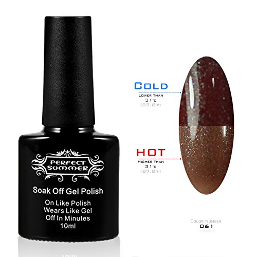 Perfect-Summer-New-Best-Mood-Temperature-Colors-Changing-Chameleon-Gel-Nails-Polish-Gloss-Shiny-UV-Led-Soak-Off-Salon-Nails-Lacquers