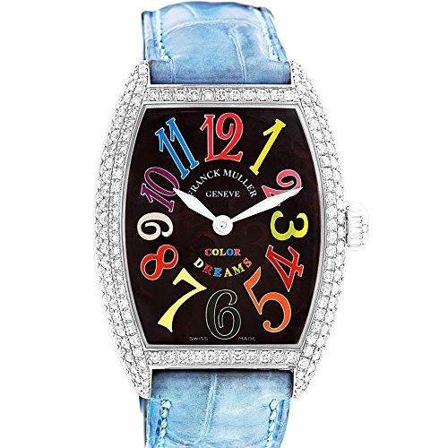 franck-muller-color-dreams-quartz-black-womens-watch-7502-qzd-certified-pre-owned