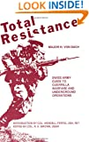 Total Resistance