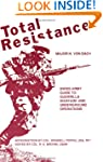 Total Resistance