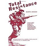 Total Resistance ~ H. Von Dach