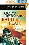 God's Unfolding Battle Plan: A Field...