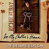 Richie Furay In My Father's House - Deluxe Edition