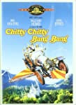 Chitty chitty bang bang [DVD]