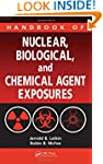 Handbook of Nuclear, Biological, and...