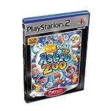 echange, troc EyeToy Play Astro Zoo Platinum