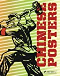 Chinese Posters: The Iish-Landsberger...