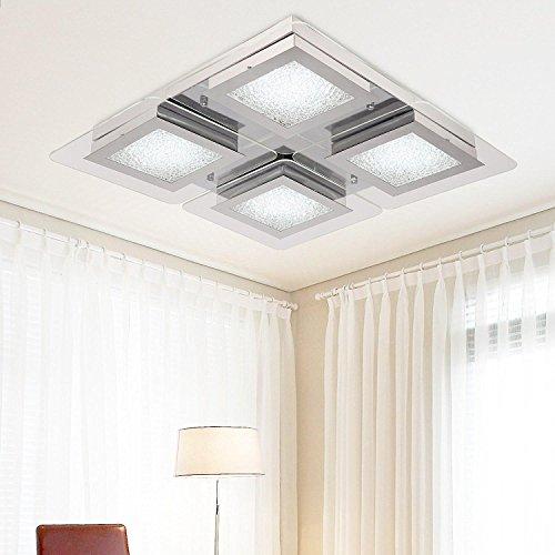 luce-semplice-ed-elegante-in-cristallo-4-testa-della-luce-soffitto-di-cristallo-per-soggiorno-camera