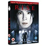 Rise - The Blood Hunter (Unrated) [2007] [DVD]by Robert Foster