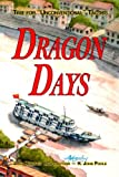 img - for Dragon Days: Time for