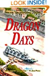 """Dragon Days: Time for """"Unconventional..."""