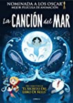 La canci�n del mar [DVD]