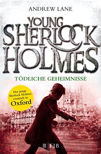 young-sherlock-holmes-7-todliche-geheimnisse