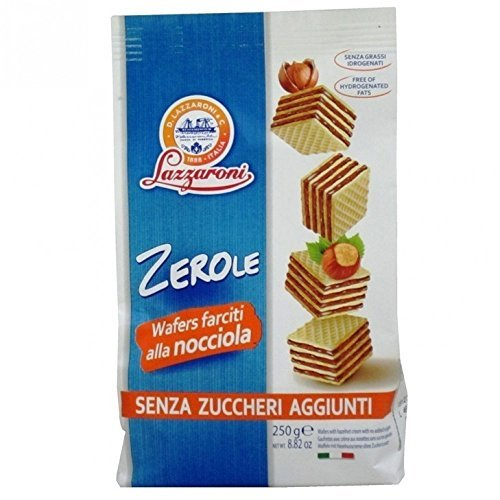 lazzaroni-zerole-obleas-de-la-avellana-sin-azucares-anadidos-250g