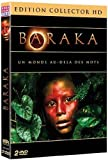 Baraka [Édition Collector]