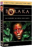 Baraka [Édition Collector]