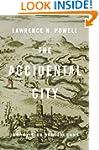 The Accidental City: Improvising New...