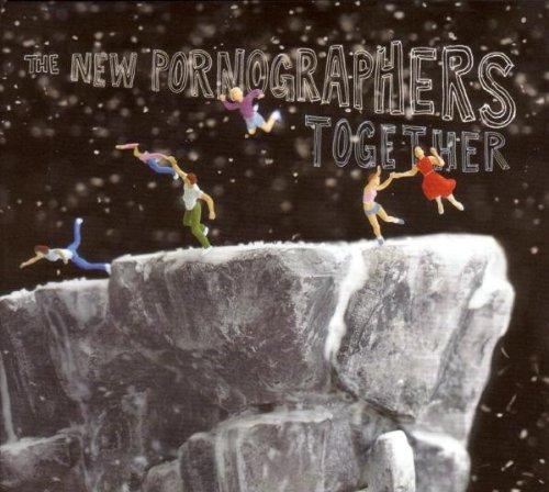 Together [Vinyl]