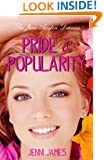 Pride and Popularity (Jane Austen Diaries)