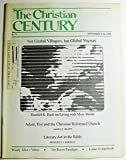 img - for The Christian Century, Volume 109 Number 26, September 9-16, 1992 book / textbook / text book
