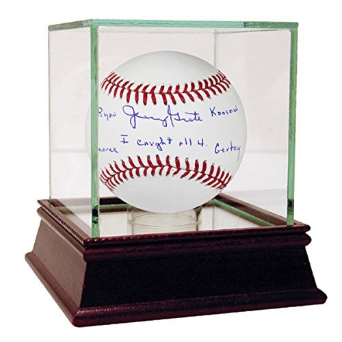 jerry-grote-autographed-mlb-baseball-with-oi-caught-all-4-ryan-seaver-koosman-gentryo-inscribed