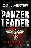Panzer Leader (Penguin World War II Collection) (0141042850) by Guderian, Heinz