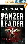 Panzer Leader