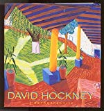 David Hockney: A Retrospective (0810911671) by Hockney, David