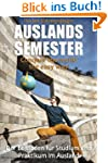 Auslandssemester: Conquer the world t...